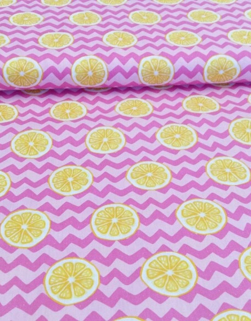 Lumineus lemon