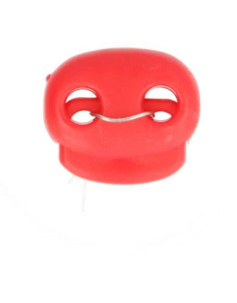 Koordstopper rood