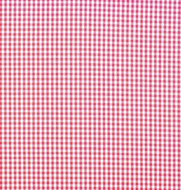 Squares rood 3 mm