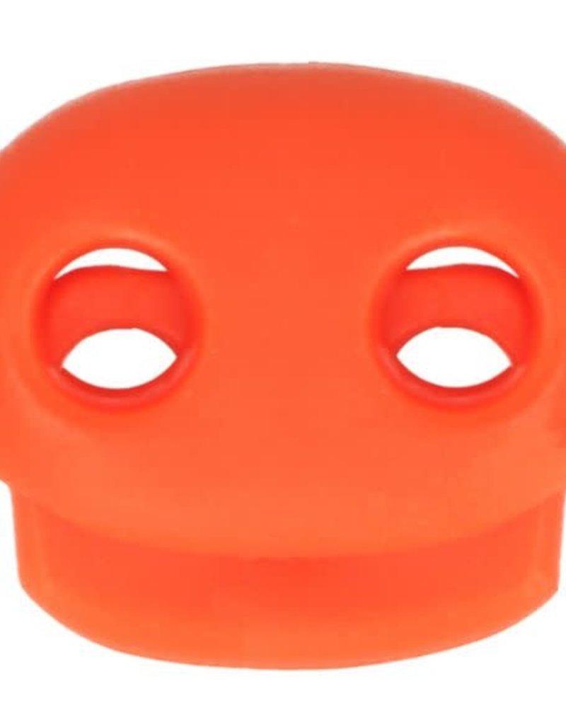 Koordstopper oranje