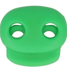 Koordstopper groen