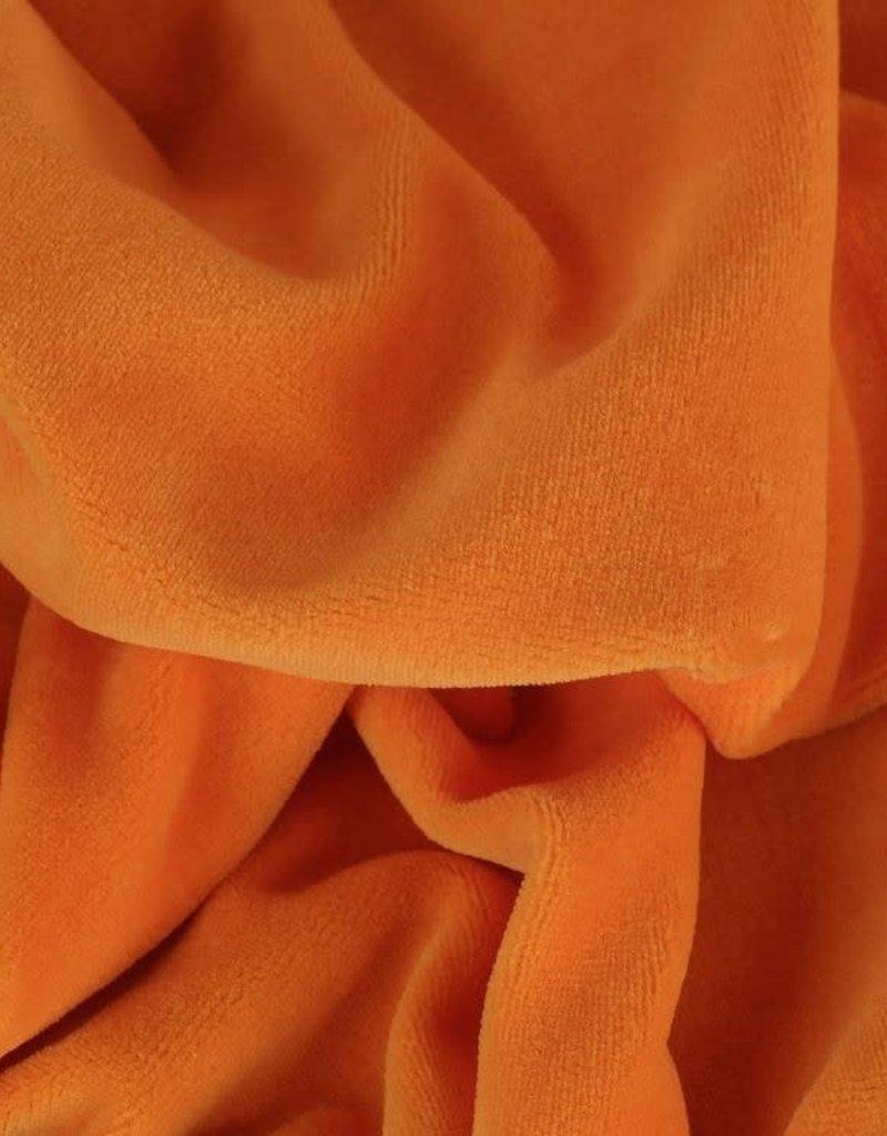 Nicky oranje