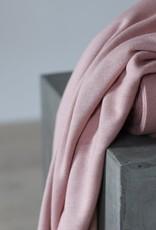 Meet Milk Soft Lima knit rose