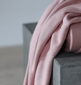 Meet Milk Soft Lima knit rose