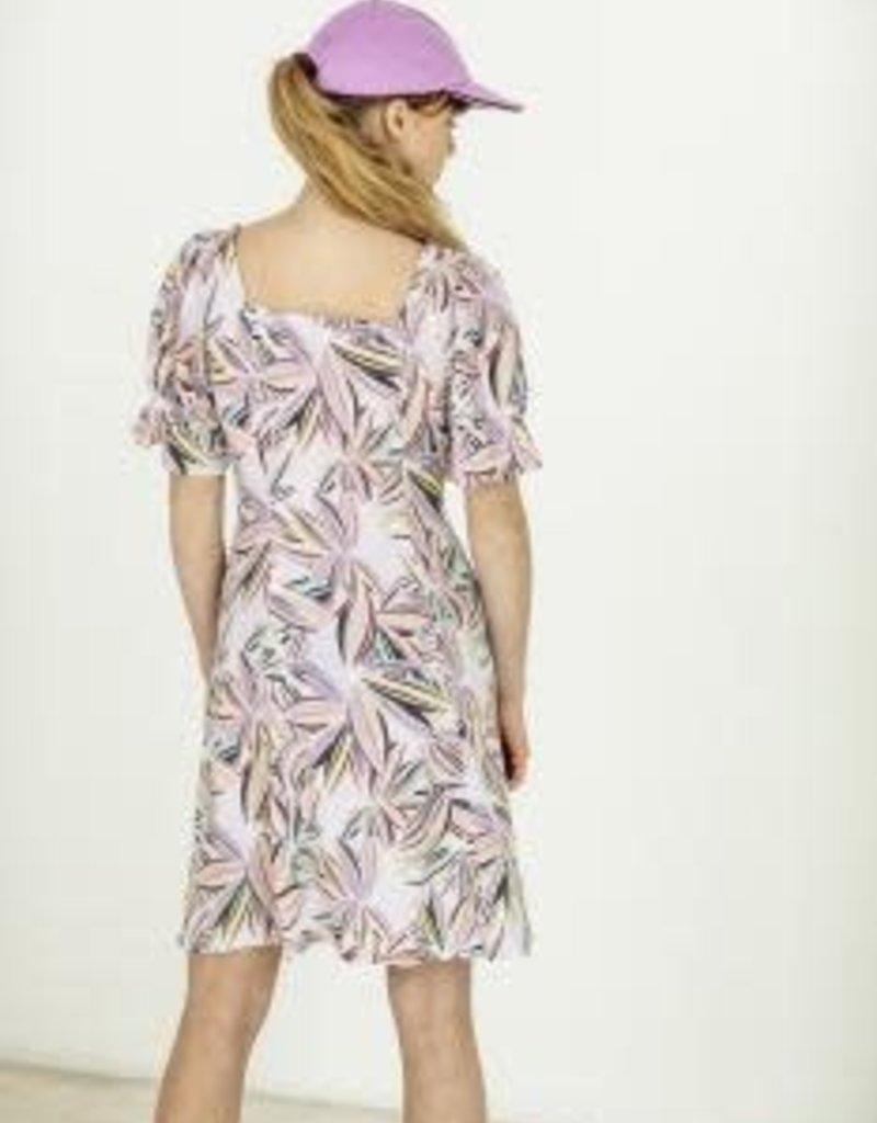 Fibre mood Elma dress