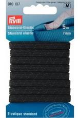 Standaard elastiek 7 mm
