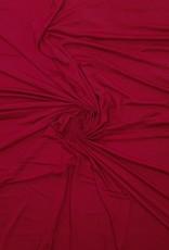 Tencel rumba rood