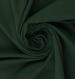 Vanessa donker groen