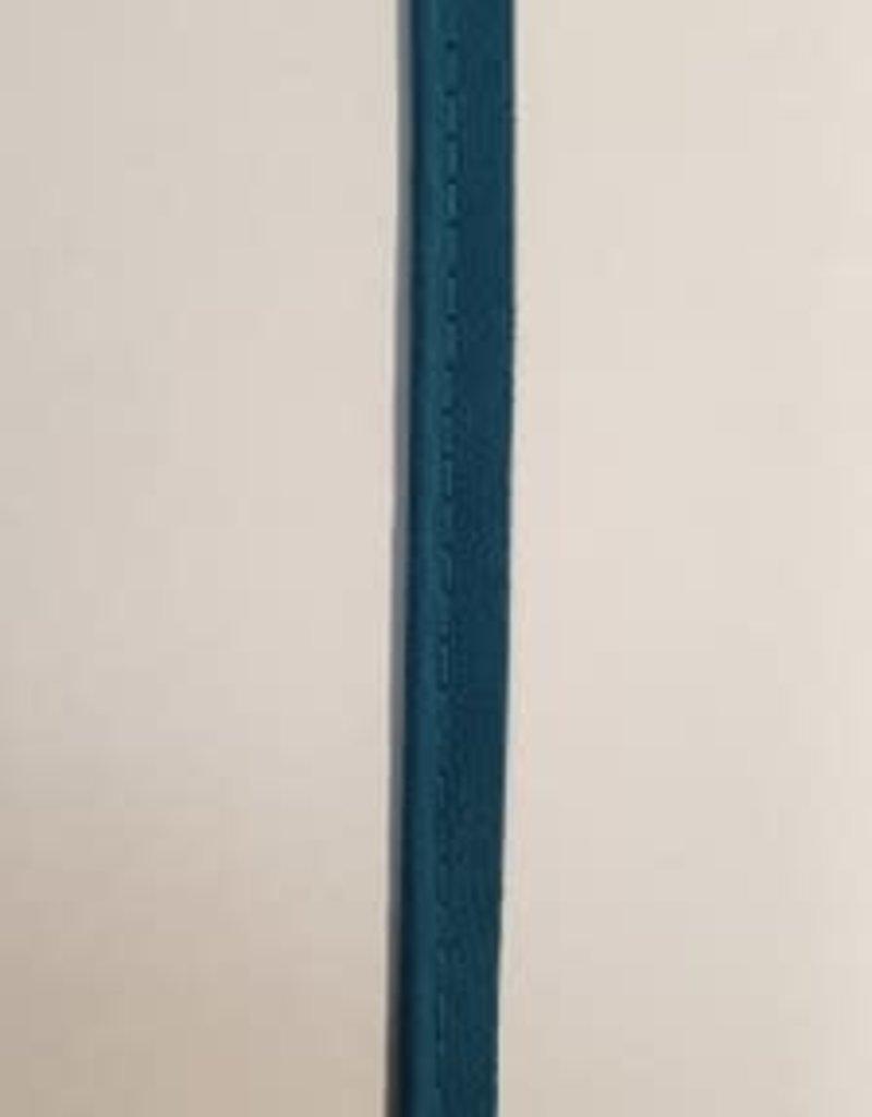 Paspellint groen 10 mm