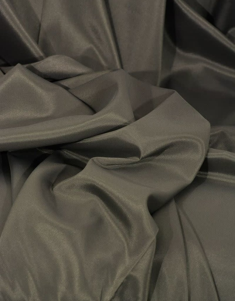 campo Stretch taupe