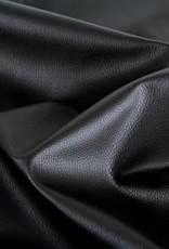 Rex zwart