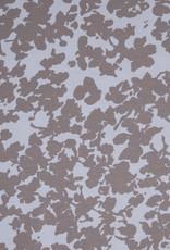 Selina camouflage  grijs/blauw