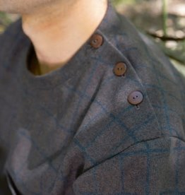 Zeno shirt