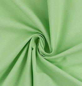 Heide katoen  groen