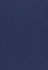 Dotty  donkerblauw