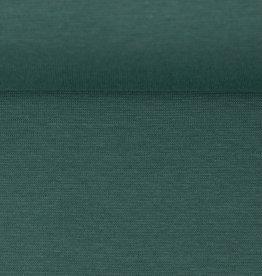 Boordstof Heike  smaragd