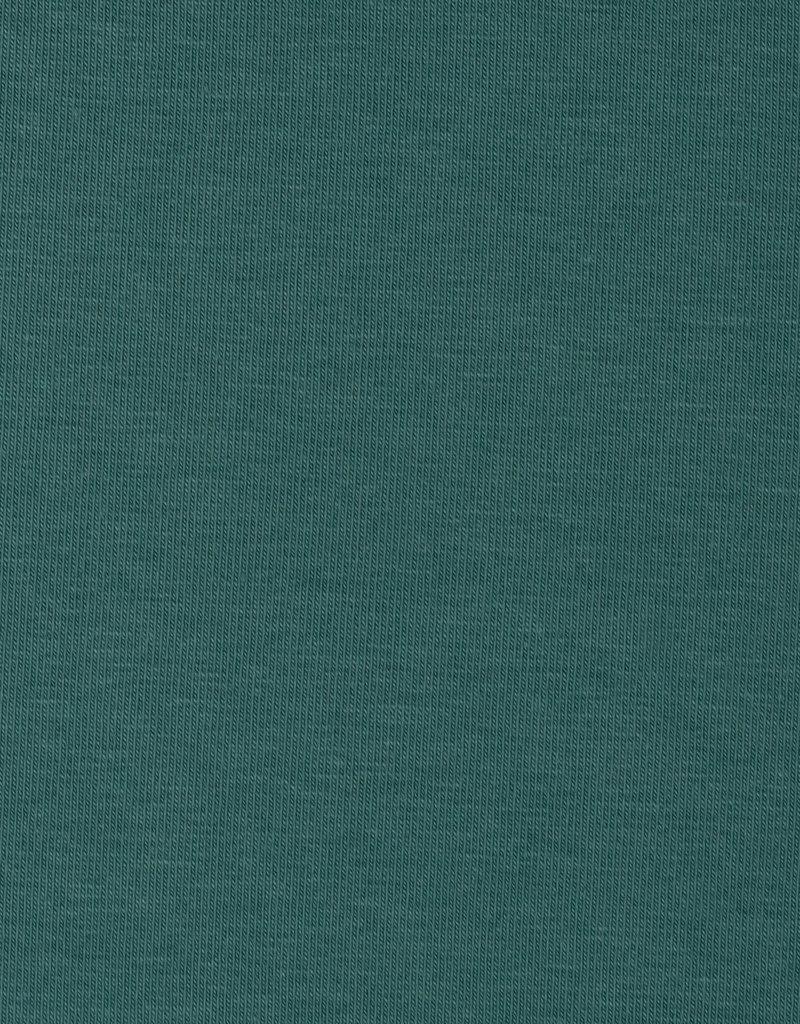 Vanessa Tricot smaragdgroen