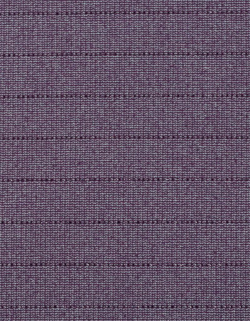 Pia lila