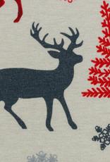 Rudolf sweat