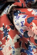 La Maison Victor Hanni blouse