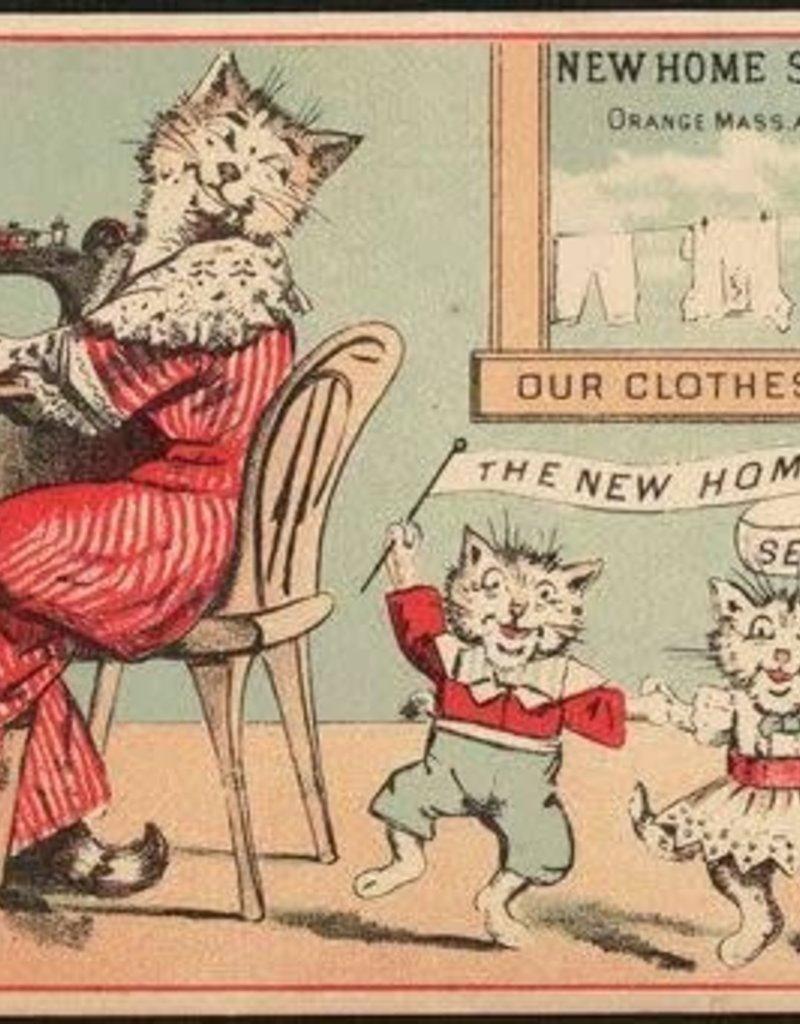 Kinderworkshop : De Sint is op komst