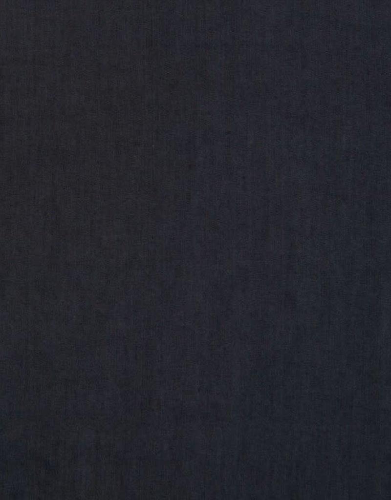 Jeans ringspun silver