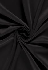 Scuba black