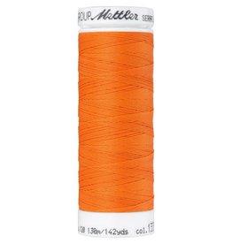 Seraflex oranje1335