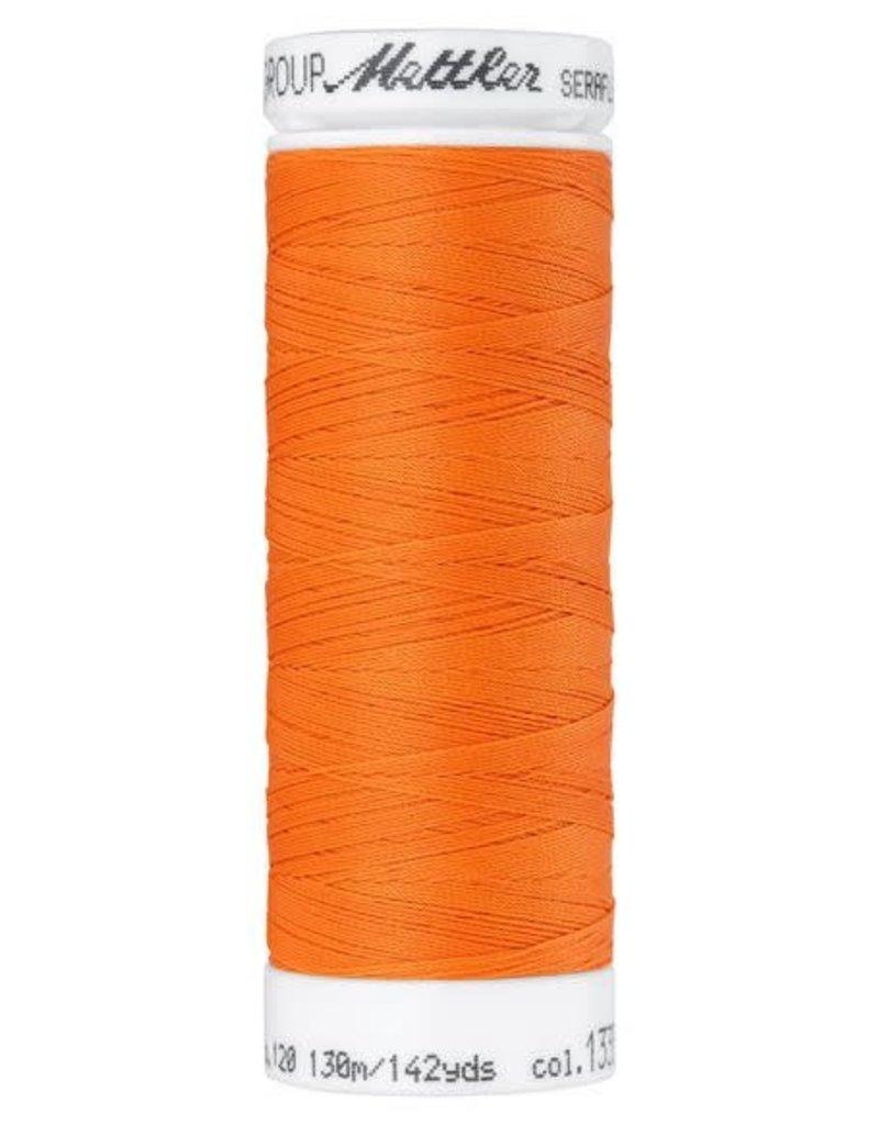 Seraflex Tangarine  color 1335