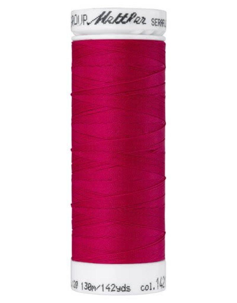 Seraflex roze rood 1421