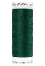 Seraflex Dark green color  0216
