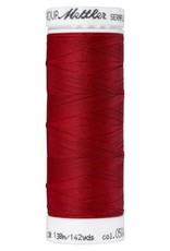 Seraflex Country red color  0504