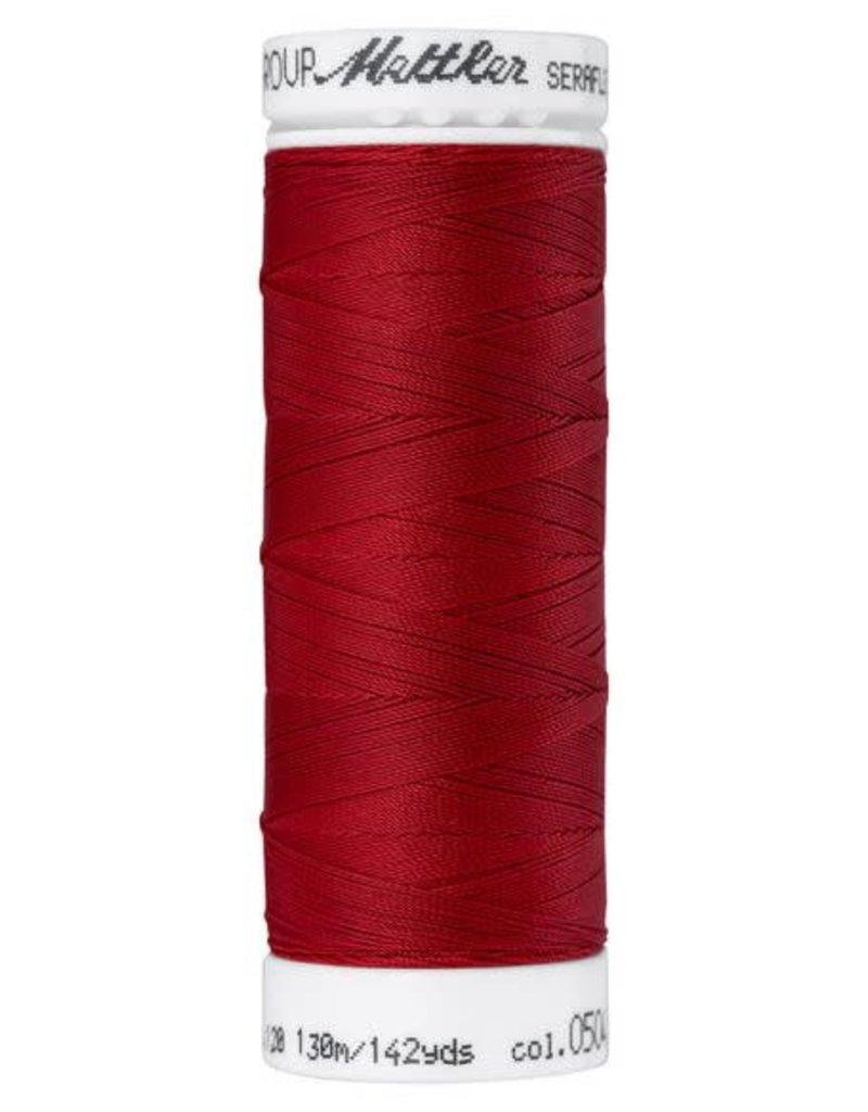 Seraflex rood 0504