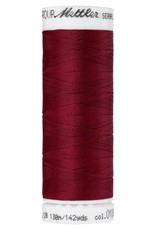 Seraflex donker rood 0106