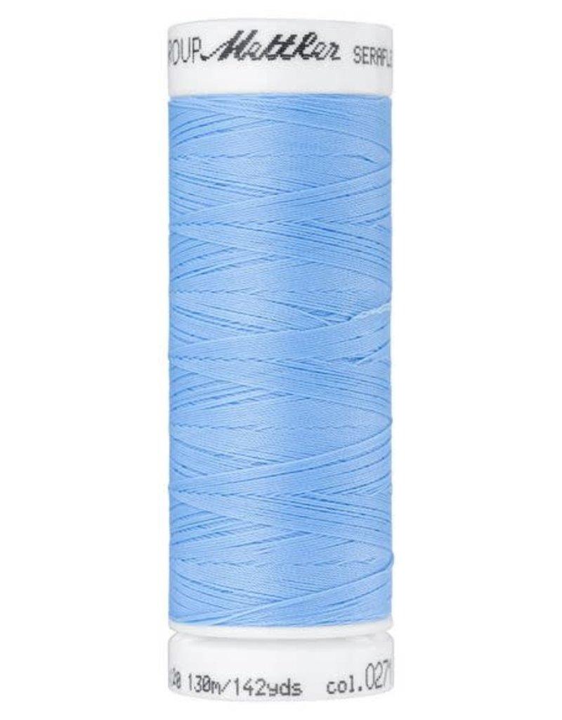 Seraflex hemelsblauw 0271