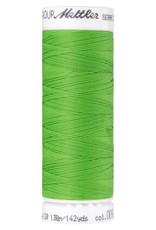 Seraflex grasgroen 0092