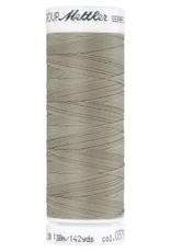 Seraflex bruin grijs 0379