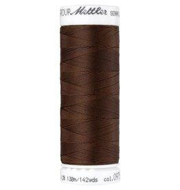 Seraflex donker bruin 0975