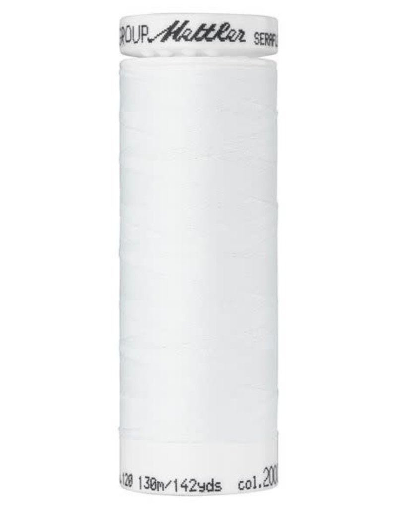 Seraflex White color 2000