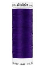 Seraflex blauw paars0046