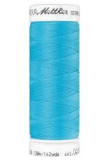 Seraflex Turquoise color 0409