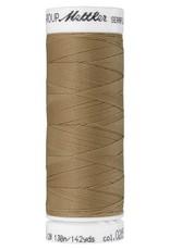 Seraflex licht bruin285