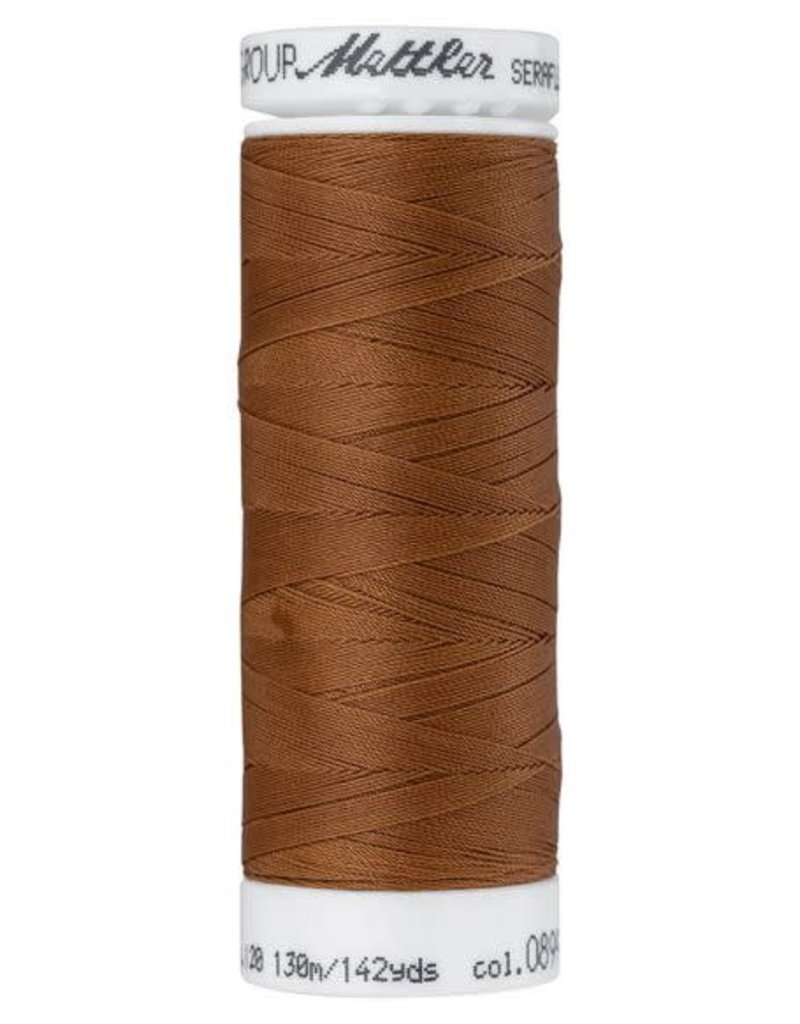 Seraflex Bronze color  0899