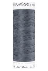 Seraflex Old tin color 0415