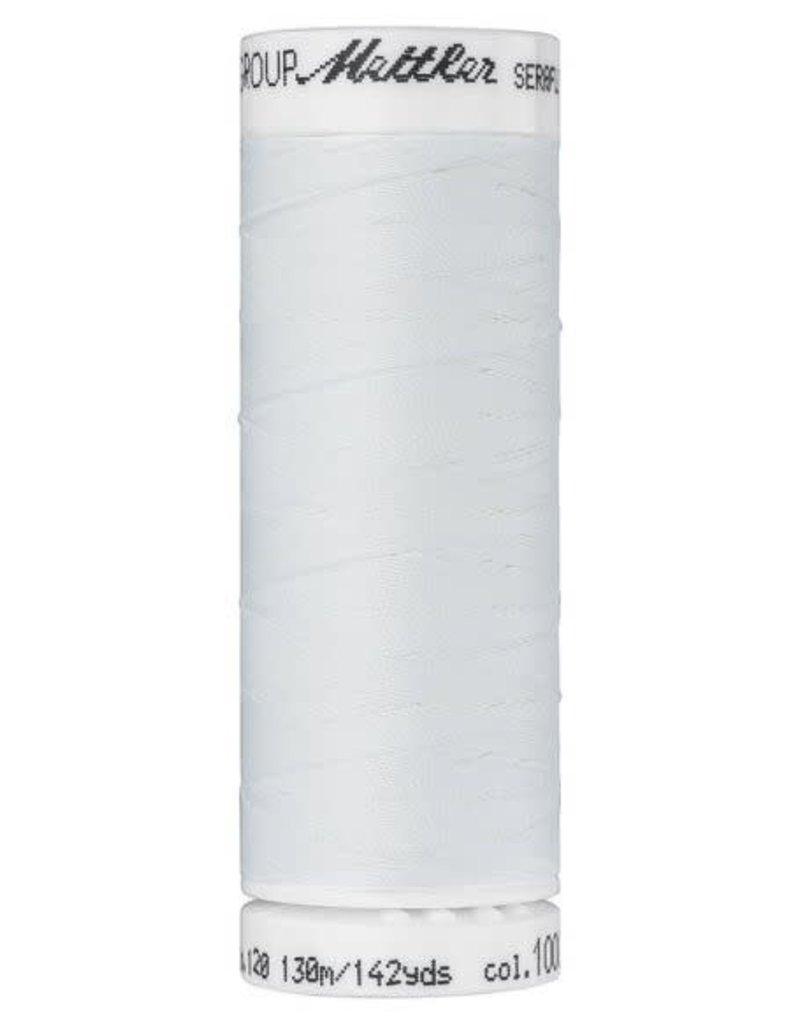 Seraflex off white