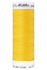 Seraflex Summersun color 120