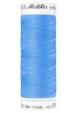 Seraflex blauw 818