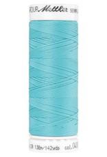 Seraflex appelblauw zee0408