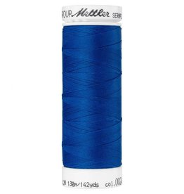 Seraflex blauw 0024