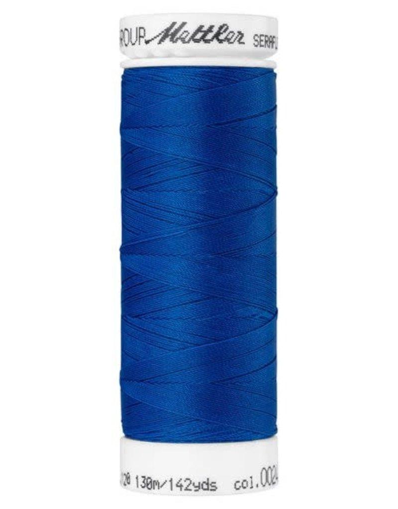 Seraflex Colonial blue color 0024